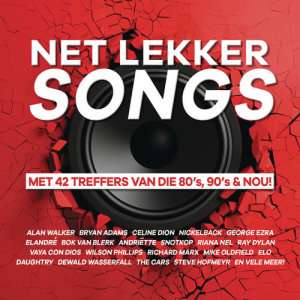 Listen to Twee Is Beter as Een song with lyrics from Brendan Peyper