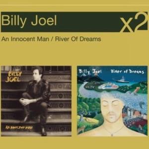 收聽Billy Joel的This Night歌詞歌曲
