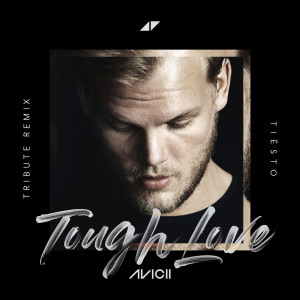 Avicii的專輯Tough Love