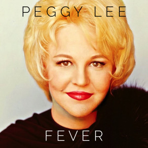 Album Fever from Peggy Lee