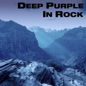 Deep Purple In Rock dari Deep Purple