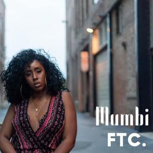 Album For The Culture from Mumbi