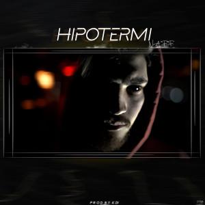 Hipotermi (Explicit) dari Naff