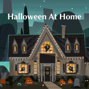 Album Halloween At Home from Franz Liszt