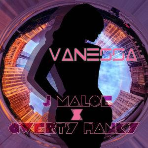 Album Vanessa from J Maloe