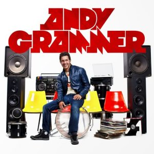 Listen to Keep Your Head Up song with lyrics from Andy Grammer