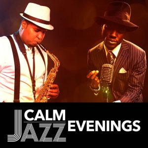 Album Calm Jazz Evenings from Calm Jazz