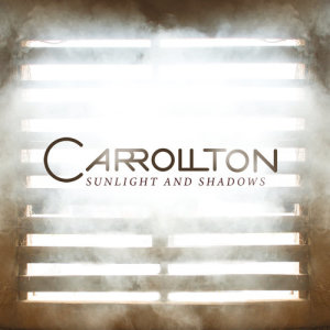 Listen to Free To Live (The Jetlag Sessions) song with lyrics from Carrollton