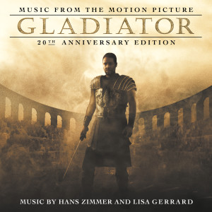 Listen to Strength And Honor song with lyrics from Gavin Greenaway