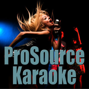 Album Shake It Off (Originally Performed by Taylor Swift) [Instrumental] from ProSource Karaoke