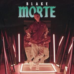 Album Morte (Explicit) from Blake