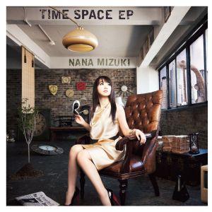 水樹奈奈的專輯Time Space EP