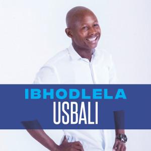 Album Ibhodlela from uSbali