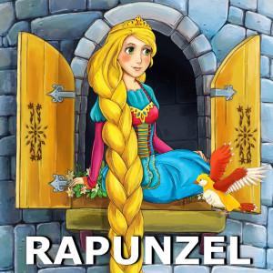Album Rapunzel from Rapunzel