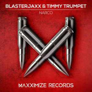 Listen to Narco song with lyrics from BlasterJaxx