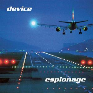 Album Espionage from Device