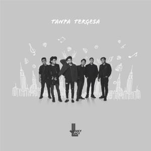 Album Tanpa Tergesa from Juicy Luicy