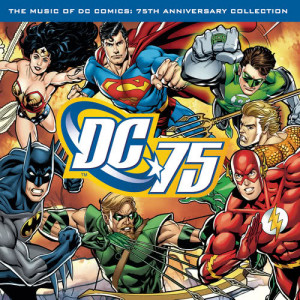 Listen to JUSTICE LEAGUE OF AMERICA song with lyrics from John Garth