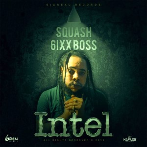 Listen to Intel (Explicit) song with lyrics from Squash