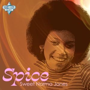 Spice的專輯Sweet Norma Jones