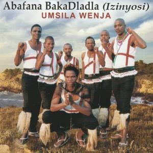 Listen to Sibani Sami song with lyrics from Abafan BakaDladla