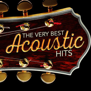 Listen to Georgia on My Mind song with lyrics from Acoustic Hits