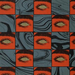 Album Baai (with Kronan) from Emmanuel Jal