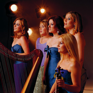 Celtic Woman: Bonus Tracks 2005 Celtic Woman