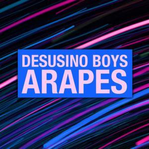 Album Arapes - EP from Desusino Boys