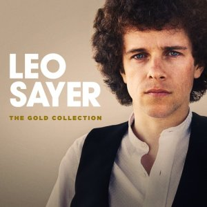 Listen to More Than I Can Say song with lyrics from Leo Sayer