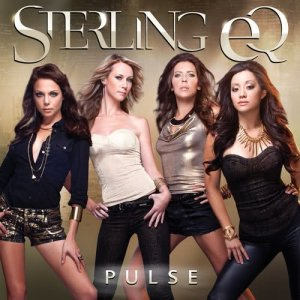 Album Pulse from Sterling EQ