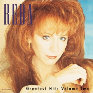 Listen to They Asked About You song with lyrics from Reba McEntire
