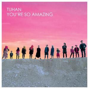 Tuhan You're So Amazing