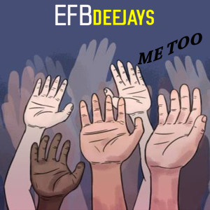 Listen to Me Too song with lyrics from Efb Deejays