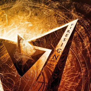 Album Firesign from Dynazty