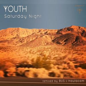 Album Saturday Night from Youth