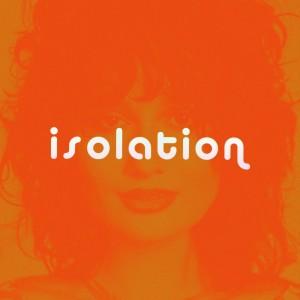 Album isolation from Kallitechnis