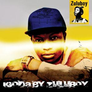 Album Igoda from Zuluboy
