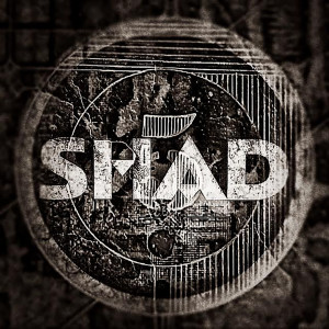 Album 5ive from Shad