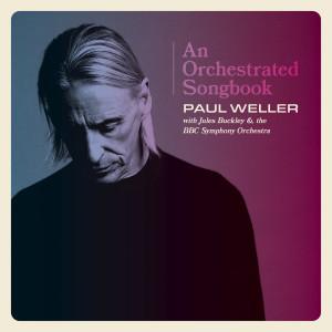 Album Broken Stones from Paul Weller