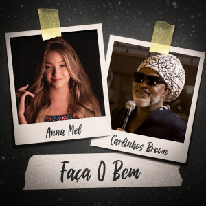 Carlinhos Brown的專輯Faça O Bem