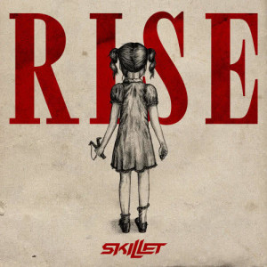 Listen to What I Believe song with lyrics from Skillet