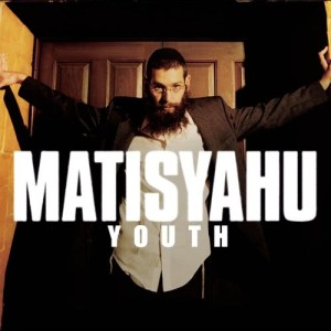 Listen to King Without a Crown song with lyrics from MatisYahu