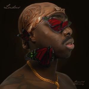 Album Ludus EP (Explicit) from Serious Klein