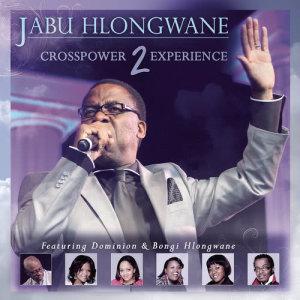 Album Crosspower Experience 2 from Jabu Hlongwane