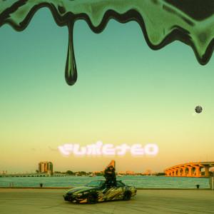 Album FUMETEO from Feid