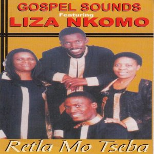 Listen to His Name song with lyrics from Gospel Sounds
