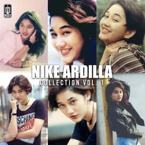 Nike Ardilla Collection Vol 1 dari Nike Ardilla