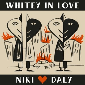 Listen to I'm Not Going To Meet Anyone This Way song with lyrics from Niki Daly