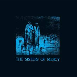 Album Body and Soul - EP from Sisters Of Mercy